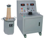 Cx-2674-50 Ultra High Pressure Tester