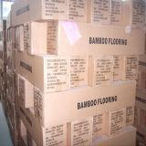 보십시오! ! ! 2014 최고 판매 세륨 고전적인 대나무 일반 관람석