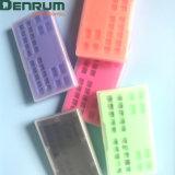 Denrumの製造の高品質の歯科矯正学ブラケット