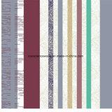 [100بولستر] يبرّد لون [بيغمنت&ديسبرس] يطبع بناء لأنّ [بدّينغ] مجموعة