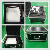 Le scanner d'échographie-Doppler de couleur de Cansonic avec la diverse sonde choisissent
