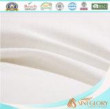 inserti del cuscino della fibra di Holllow del tessuto del poliestere 220t