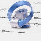 Электрический холодный Bladeless энергосберегающий вентилятор домочадца
