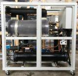 Types van de Anticorrosieve Harder van het Overzeese Water met de Evaporator van Ti