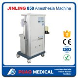 De beste Verkopende Machine van de Anesthesie (jinling-850)