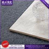 Плитка стены оптовой столовой 300X600 керамическая