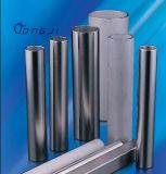 Nahtloses Edelstahl-Rohr für großen Außendurchmesser