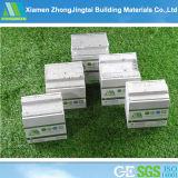 Interner Wand-Isolierungs-preiswerter Aufbau-zusammengesetzte Baumaterialien