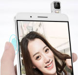 """2016 Mobiele Telefoons van Lte van de Kern Octa van de Originele Geopende Eer Huawei 7I 5.2 de """" Androïde 13MP 4G"""