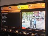 LAN van WiFi van de Doos van Sunplus 1506g WiFi 3G MiniHD dvb-S2 IPTV Vastgestelde Hoogste 3G