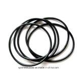 Schwarzer NR Gummio-ring für mechanische Dichtung