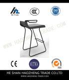 새로운 머리 위 활 발 플라스틱 의자