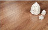 AC3 Flooring-Jyl17002 laminato HDF