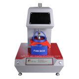 Qualité de la méthode de flux d'Appareil de contrôle-Air de taux de séchage (AATCC 200)