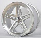 [ففس] 5 مكبح تصميم عجلة