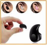 Drahtloser Stereokopfhörer der kopfhörer-S530 Bluetooth