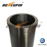 Doublure de cylindre/doublure humide 11461-2090 de cylindre de pièce de rechange Hino K13c de chemise