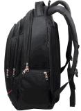 2016 حارّ يبيع متحمّل نمط الحاسوب المحمول حمولة ظهريّة [سبورتس] حقيبة لأنّ حاسوب, مدرسة, سفر, حمولة ظهريّة [يف-لب1605]