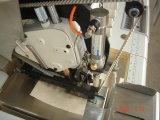 Máquina Kb-4 flangeando Multifunction para o colchão que faz a máquina