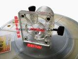 動力工具の予備品(Makita N3703のための透明ベース)