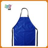 Avental de cozinha Atroceruleous de moda para mulheres (HYap 012)