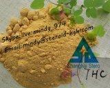筋肉成長のためのParabolan/Thc/Trenbolone Hexahydrobenzylの炭酸塩