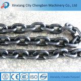 Caricamento che frusta contenitore Chain che frusta la catena Chain del raccoglitore per trasporto