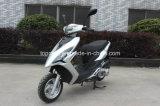 125cc/150ccガスのスクーター、Vgrのスクーター、ガスのスクーター