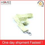 인쇄된 방아끈 또는 관례 방아끈 또는 승진 선물 방아끈 또는 리본