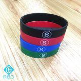 Großhandelspreis-Silikon NXP Ntag 213 NFC Wristbands/Armband/Marke