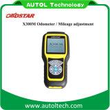 Herramienta Obdstar X300m de la corrección del odómetro