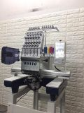 Único preço computarizado liso principal da máquina do bordado 1201 na máquina do bordado de India