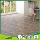 Prancha de madeira do vinil Flooring/PVC/prancha revestimento de Lvt