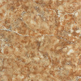Mattonelle di pavimento di ceramica rustiche del materiale da costruzione