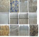 Mattonelle di pavimento di pietra della Cina Marble-60X90marble
