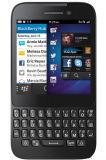 L'original s'est déverrouillé pour le téléphone mobile de mûre (Z10 Q10 Q5 Q20 9780, 9700, 9360, 9790, 9720)