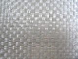 ガラス繊維によって編まれる粗紡によってステッチされるコンボのマット300/500/300
