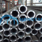 Труба сплава ASTM A210 Gr c стальная & труба & пробка пробки ASTM A210-C безшовная стальная