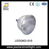 A melhor luz de inundação do diodo emissor de luz da manufatura de China da qualidade