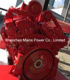 2500kVA 2000kwのスタンバイの定格力のCummins Qsk60-G8のディーゼル発電機