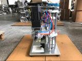 Het Afdekken van de capsuleermachine/van het Tafelblad Machine van China