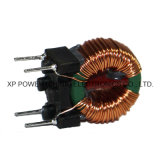 Vernauwing Inductor voor LED Lighting Products