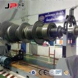 Аграрная балансировочная машина роторов косилки терпеть неудачу (PHW-3000H)