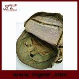 Backpack Tad патруля Molle шестерни способа мешок тактического сь
