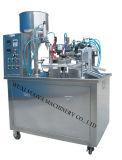 Запечатывание шланга Fgf составное и машина завалки