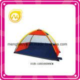منزل أطفال خيمة [سكرين كلوث] خيمة خيمة خارجيّة