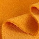 Peluche di lana, alpaga, per vestiti, abito, tessuto dell'indumento, tessile, tessuto del vestito, tessuto di tessile