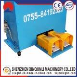 채워지는 소파를 위한 0.6-0.8MPa 방석 덮음 기계