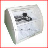 Mini refroidisseur d'étalage, réfrigérateur de chocolats