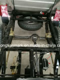 درّاجة ثلاثية لأنّ مسافر [تر200] [كستوميزبل]
